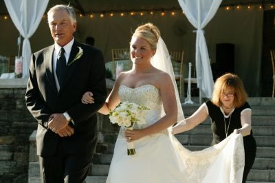 Ten Ways (and Counting) That I DO Wedding Consulting Helps To Manage Stress