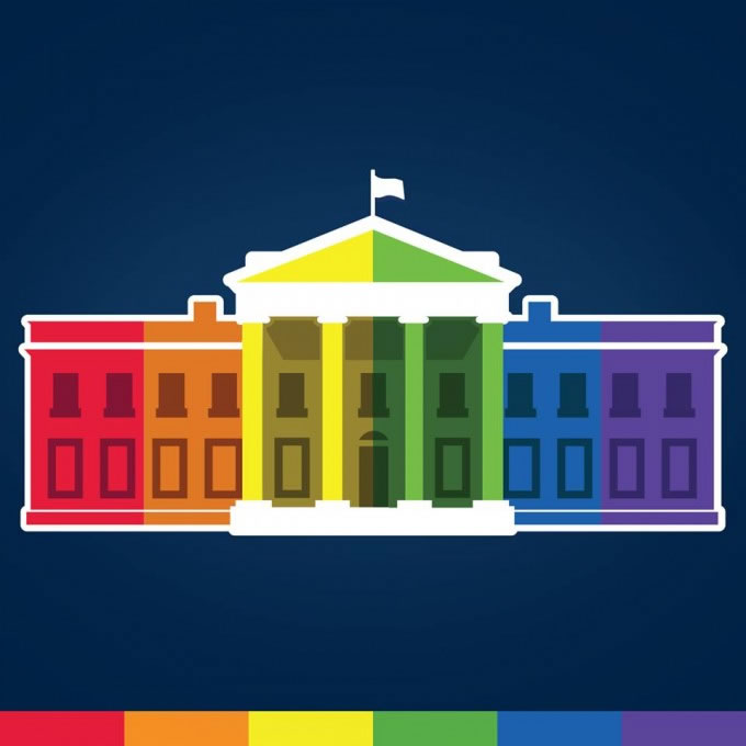 Marriage Equality For All