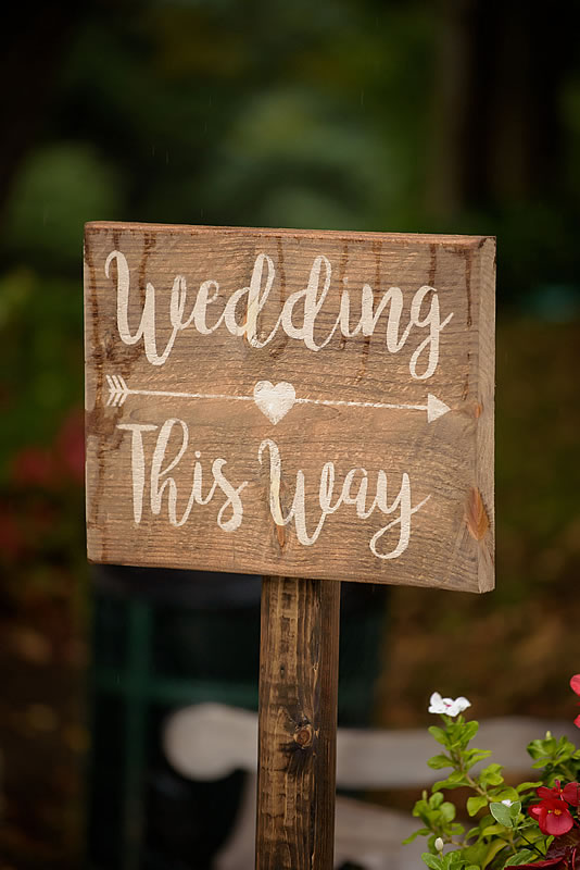 Your Wedding Planner Has Seen These Five Things Just Once… And Only Wants To See Four Again!