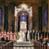 Cathedral-Basilica-Wedding-1005