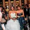 Cescaphe Vie Wedding Photos 17