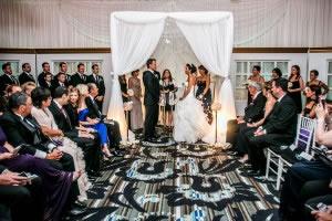 Cescaphe_Vie_Wedding_Photos_19