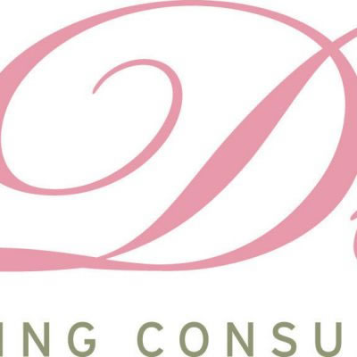It's A Matter Of Trust- The I DO Wedding Consulting Team