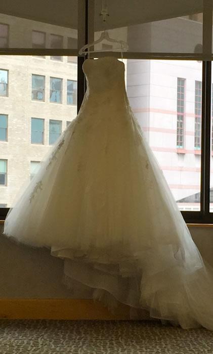 Bridezilla Or Bride-CHILLA? I DO Wedding Consulting