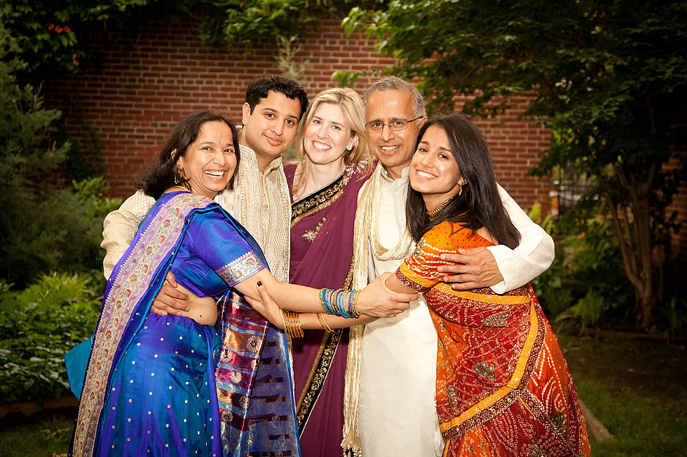 philadelphia_indian-wedding