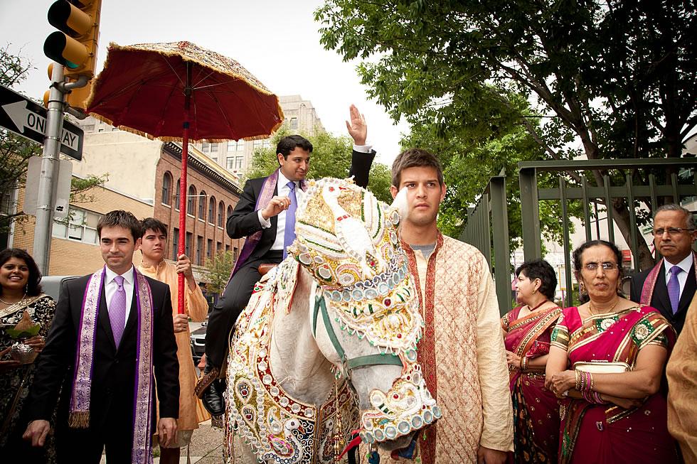Ten Tips For Planning An Indian Wedding In Philadelphia