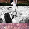 Philadelphia Wedding Portraits 1004