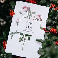 Sam & Sam