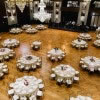 Philadelphia_wedding_planner