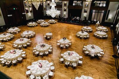 Philadelphia_wedding_planner