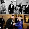 Union League Wedding 1004