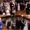 Union League Wedding 1012