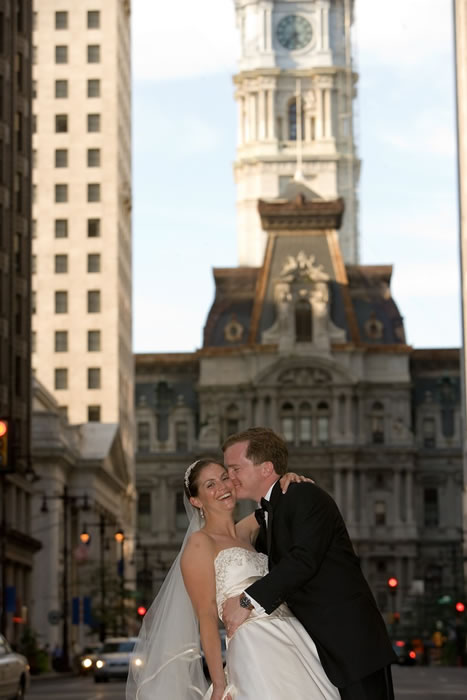 I DO Wedding Consulting First Bride And Groom Philadelphia Planner
