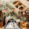 Weddings  Anenberg April 4, 2016 – 20 Of 30