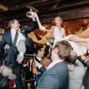 Weddings  Anenberg April 4, 2016 – 27 Of 30