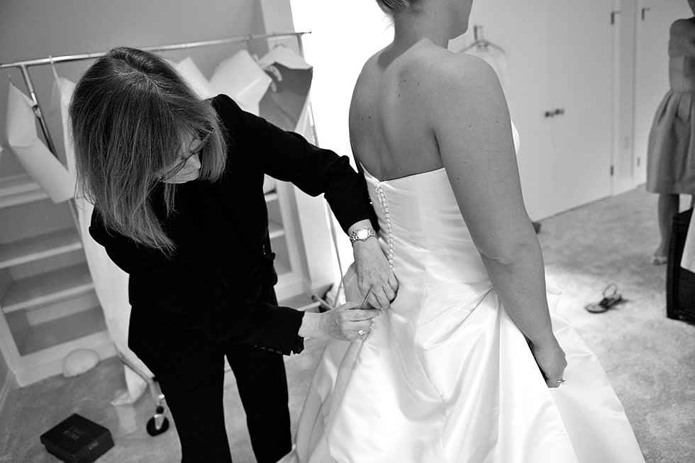 philadelphia_wedding_planner-I_DO_Wedding_Consulting