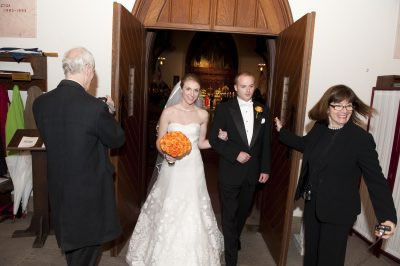 Philadelphia_wedding_planner_ I_DO_Wedding_Consulting