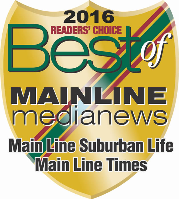 Main Line – Best Of 2016 Winner