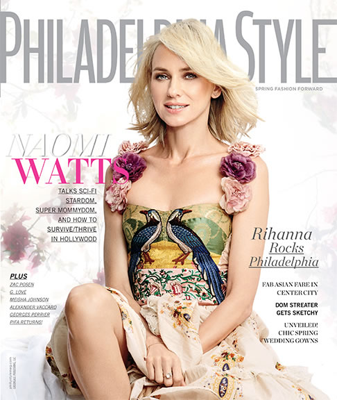 philly-style-cover-march-2016