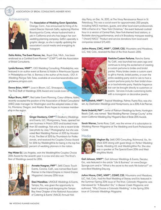 wedding-planner-magazine-marapr-2016-notice
