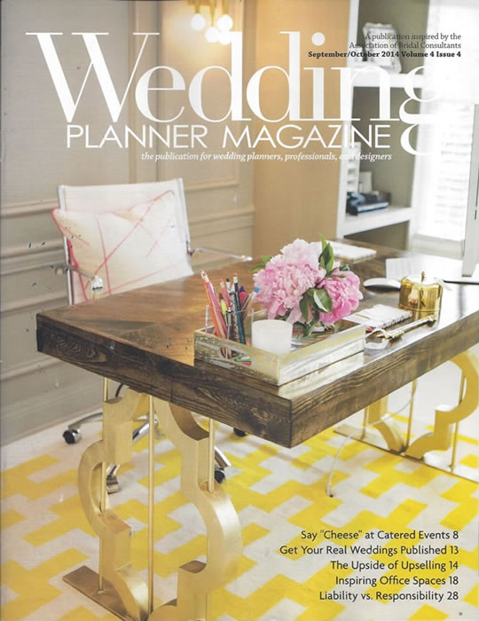 office design planner. Fine Office Wedding Planner Magazine U2013 U201cReal Weddingu201d At The Franklin Institute With Office Design N